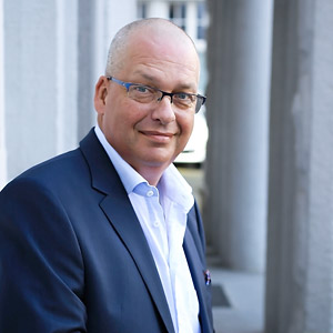 Ralf Zietz